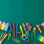 Tipps für Schulanfang, Einschulung, Schuleinführung