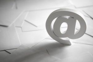 Günther P. Mairoth: In neun Schritten zu Ihrem Newsletter-Erfolg