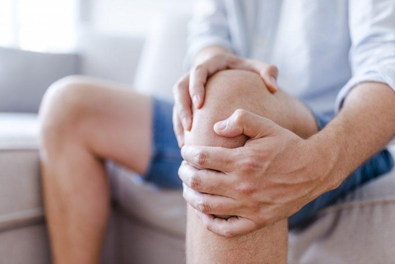 Kann Sport Arthrose begünstigen?