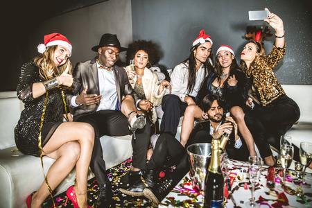 Tipps für eine gelungene Weihnachtsfeier