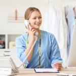 Arbeitgeber muss Dienstkleidung bezahlen