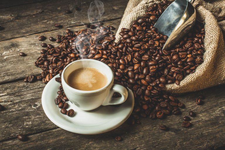 Gesundheit: Kaffee muss nicht schädlich sein