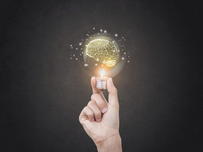 Gedächtnistraining: 3 Tipps gegen Verwechslungen
