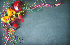 Geburtstagsfeier: So sagen Sie elegant ab