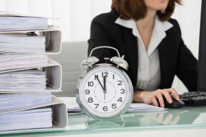Gleitzone: Regel nicht für alle Arbeitsverhältnisse zwingend