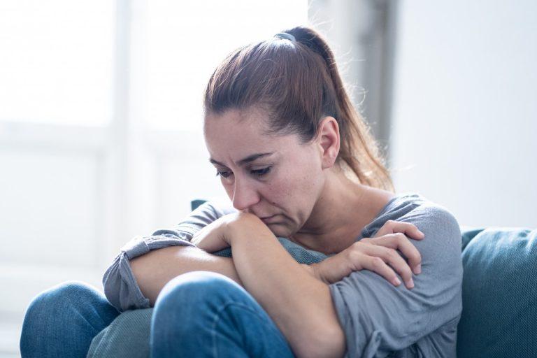 Meiden Sie die Psychofalle Selbstmitleid