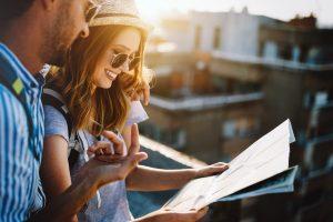 Tourismus: Wohlfühlen in der Wissensgesellschaft