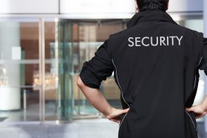 So sorgen Sie für die Sicherheit Ihrer Veranstaltungen