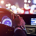 7 wichtige Tipps für die Autofahrt bei Dunkelheit