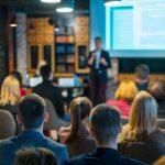 9 Tipps, wie Sie eine zündende Rede halten