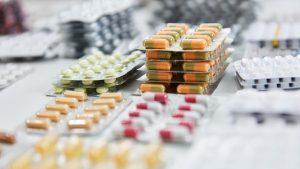 Tabletteneinnahme: So vermeiden Sie eine Unter- oder Überdosierung