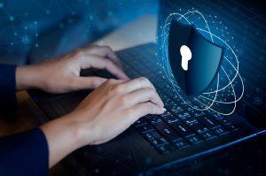 Internet-Sicherheit: Vorsicht vor gefälschten E-Mail-Adressen