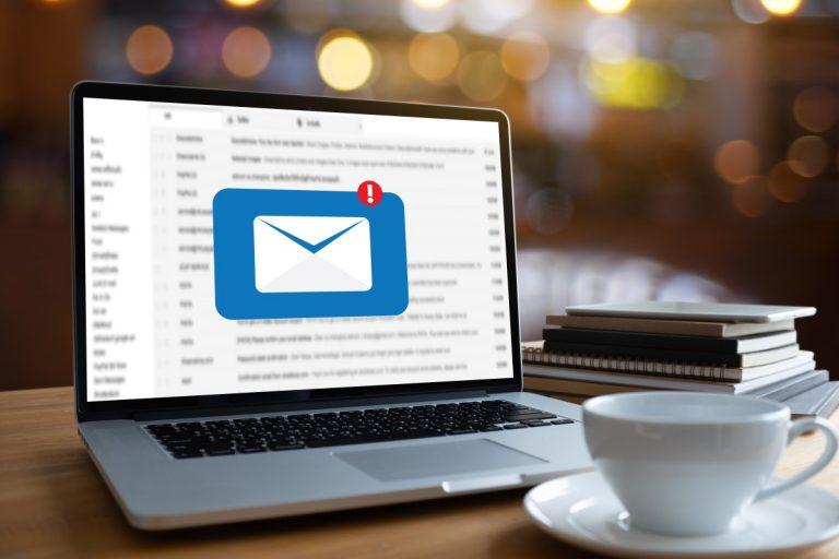 E-Mail: Das müssen Sie bei Anhängen unbedingt beachten