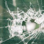 Bei Vandalismus werden Ihre Schäden schneller ersetzt