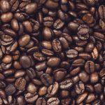 Kaffee-Aktien: Aroma fürs Depot
