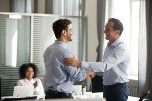 Personalführung: So bauen Sie Motivationsbarrieren Ihrer Mitarbeiter ab