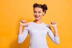 Persönlichkeitsentwicklung: So verbessern Sie Ihr Charisma