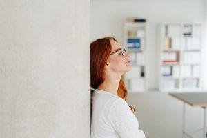 Persönlichkeitsentwicklung: Die Tagträum-Technik eine einfache Methode, mit der Sie ausgeglichener, kreativer und willensstärker werden