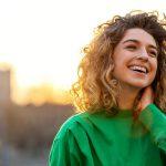 Lebensmanagement: Der Pfad des Meisters glücklicher werden durch die langsame Schule des Lebens