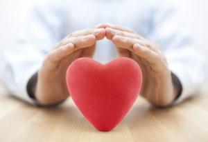 Gesundheit: Die 10 besten Checkpunkte für ein gesundes Herz