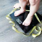 Übergewichtige Kinder - Tipps für die Praxis