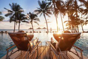 Urlaubswünsche: So verhindern Sie, dass die schönste Zeit des Jahres zum Problem wird