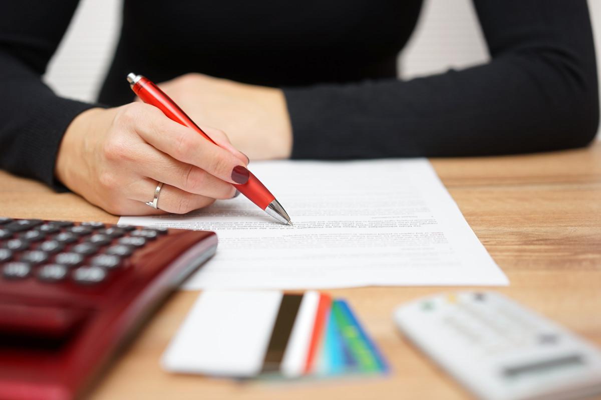 Kreditkündigung: Auch länger laufende Kredite können Sie vorzeitig beenden