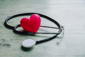 Herzschwäche: Testosteron verbessert die Leistungsfähigkeit