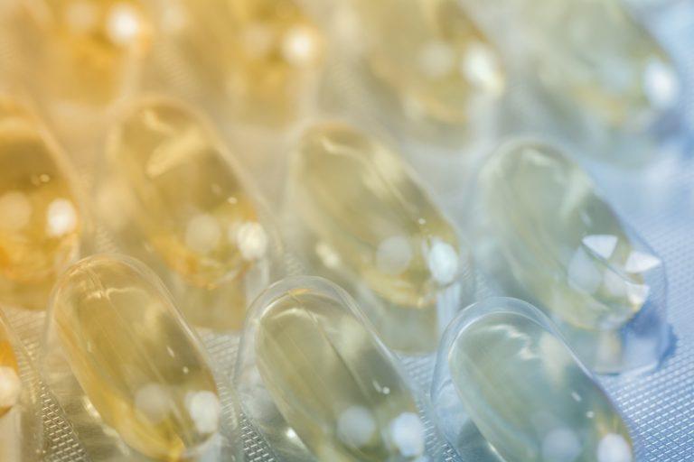 Herzrhythmusstörungen - Fischöl beruhigt Ihren Herzschlag