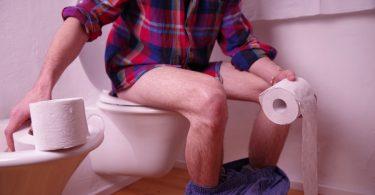 Was Sie jetzt über das Reizdarm-Leiden wissen müssen