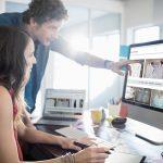 Online-Shops: Artikelbeschreibungen müssen wahrheitsgemäß sein