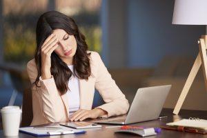 Tipps gegen Nervosität vor Ihrem wichtigen Termin