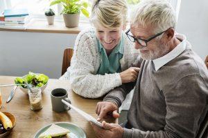 Für wen lohnt sich die Rürup-Rente?