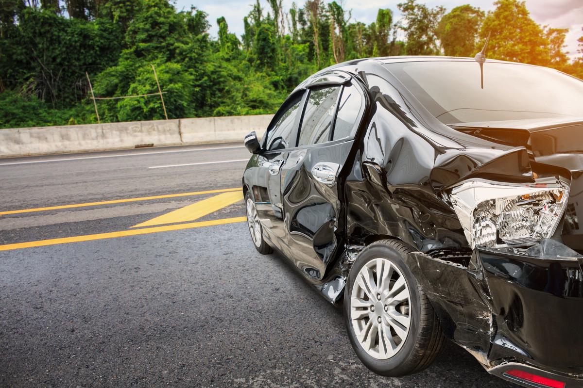 Autounfall: Die 5 häufigsten Tricks der Haftpflichtversicherungen