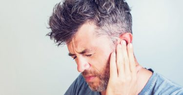 Tinnitus: Beim ersten Anzeichen sofort zum Arzt