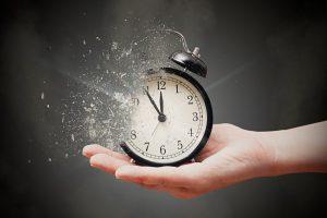Fehlzeiten - Schalten Sie die betrieblich bedingten Ursachen aus