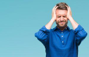 11 Tipps, wie Sie Ihren Stress reduzieren