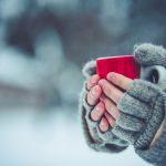 Kalte Hände und Füße: Alarmsignale für Durchblutungsstörungen
