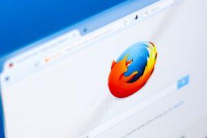 So nutzen Sie die Passwortverwaltung von Firefox richtig