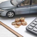 Billigautos: Preisgünstig statt billig