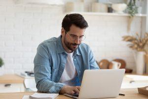 Wider die Werbemail: Fünf Tipps gegen Spam