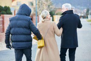 6 Tipps: So schützen Sie sich vor Taschendieben