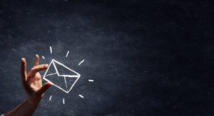Die besten Schrifttypen für Ihre E-Mails