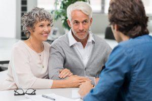 Lebens- und Rentenversicherungen: Keine Pflicht zur Offenlegung der Gewinnverteilung