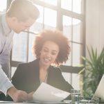 Mitarbeiterbefragungen: So profitieren Sie von den Ergebnissen