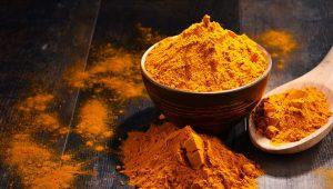 Gesundheit: Unbekannte Heilwirkungen von Curry