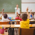 Schulwechsel: Einmal Montessori - immer Montessori?