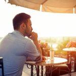 Gastronomie: Welche Wartezeiten Sie akzeptieren müssen