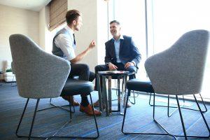 """Geschäftskorrespondenz: Vermeiden Sie verstaubte Formulierungen mit """"Hätte, könnte, würde, dürfte"""""""