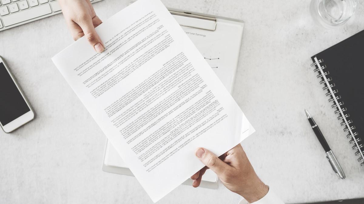Arbeitsverträge: Das sollten Sie bei den Vorverhandlungen beachten